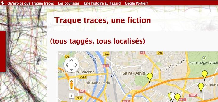 traque-trace01